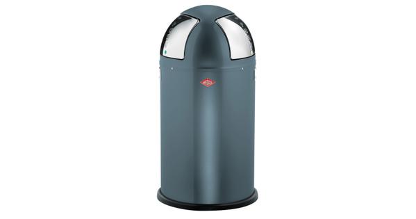 Wesco Push-Two 50 Liter