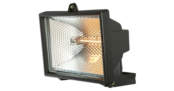 Massive Faro Floodlight 300 watt