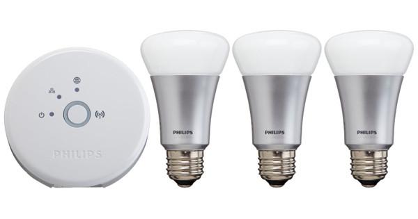 Philips Lampen Kopen : Philips hue starter pack coolblue voor u morgen in huis