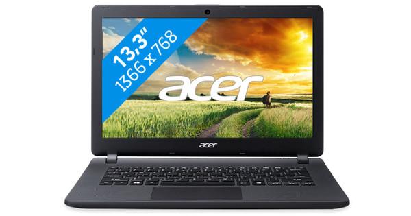 Acer Aspire ES1-311-C1CN Azerty
