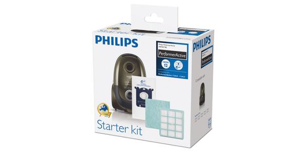 Philips FC8059/01 Starter Kit (6 stuks)