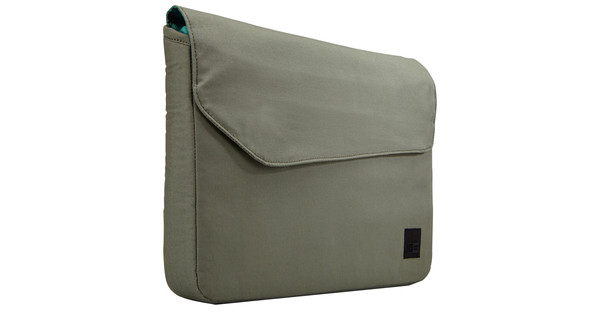 16cbc8aaee5 Case Logic Lodo Laptop Sleeve 11,6'' Groen - Coolblue - Voor 23.59u ...