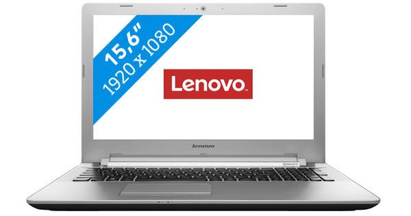 Lenovo IdeaPad Z51-70 80K601A6MB Azerty