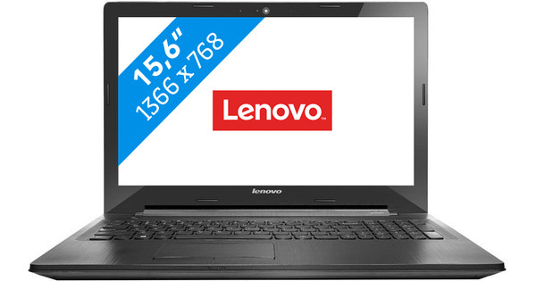 Lenovo IdeaPad G50-80 80E5039FMB Azerty