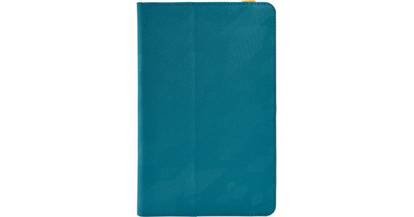 Case Logic Surefit Tablet Universele Case 7'' Turquoise