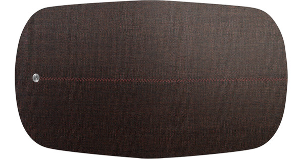 Bang & Olufsen BeoPlay A6 Cover Bruin
