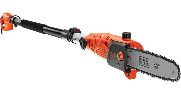 Black & Decker PS7525-QS