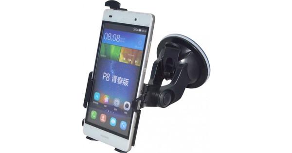 Haicom Autohouder Huawei P8 Lite