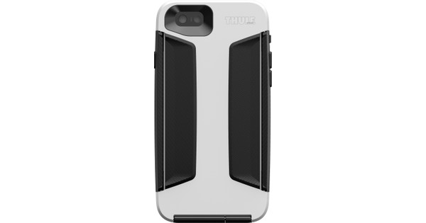 outlet store cb475 02079 Thule Atmos X5 Apple iPhone 6 Plus/6s Plus White