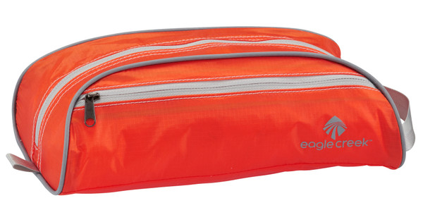 Eagle Creek Pack-It Specter Quick Trip Flame Orange