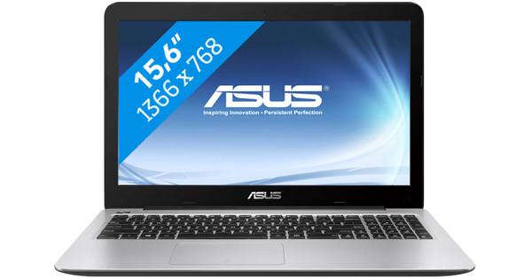 Asus X556UB-XX077T-BE Azerty
