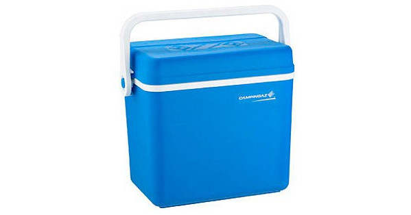 Campingaz Isotherm Extreme 17 L Cooler - Passief