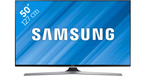 Samsung UE50J6200