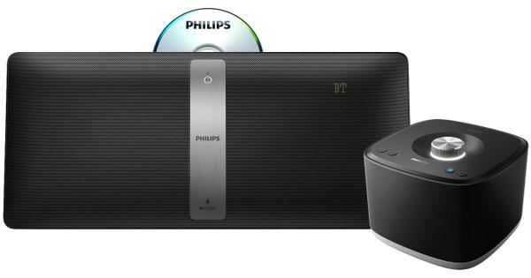 Philips izzy BM5 + BM50
