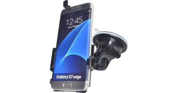 Haicom Autohouder Samsung Galaxy S7 Edge