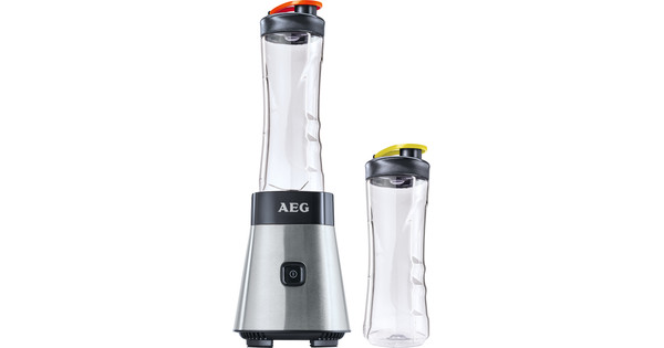 AEG SB2500