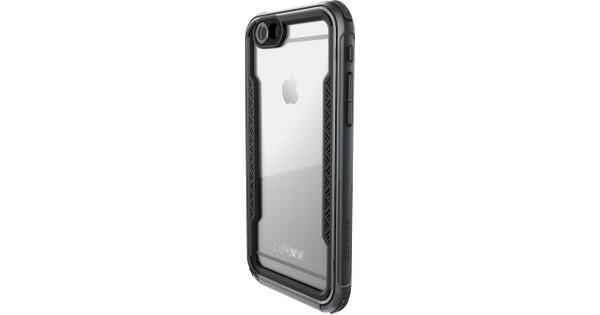 X-Doria Defense H2O Apple iPhone 6/6s Zwart