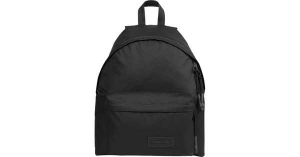 Voor Pak'r Padded Morgen 59u Eastpak 23 Coolblue Matchy Black 7SnX4q