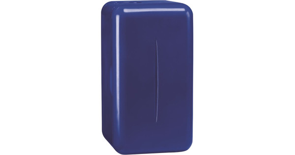 Mobicool F16 AC Bleu