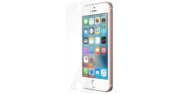 Tech21 Impact Shield Self Heal Apple iPhone 5/5S/SE