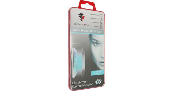 Screenarmor Glassarmor Vision Protection Samsung Galaxy S5