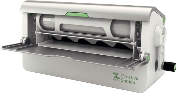Xyron Creative Station Sticker Maker