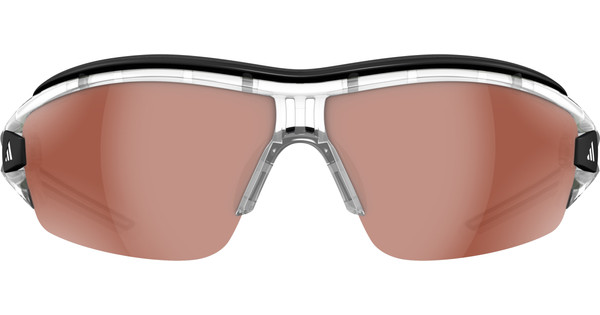 afe933f08cc0b2 Adidas Evil Eye HR Pro L Black Active Silver   Bright - Coolblue ...