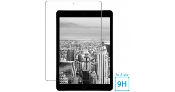 Mobiparts Tempered Glass iPad Air/Air 2/Pro 9,7