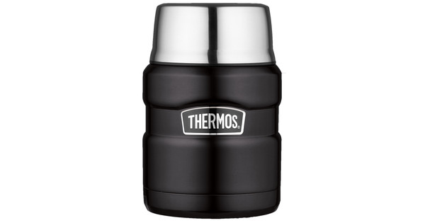 Thermos King Voedseldrager 710 ml