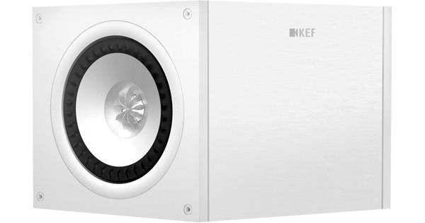 KEF Q800ds White (per pair)