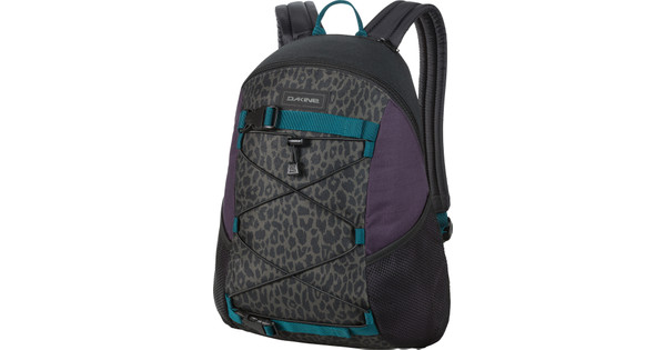 793f548a71c Dakine Women's Wonder 15L Wildside - Coolblue - Voor 23.59u, morgen ...