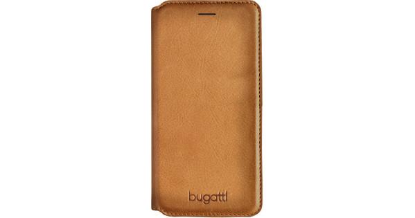 coque iphone 8 bugatti