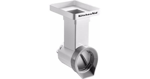 KitchenAid MVSA Tranchoir/râpe à cylindres