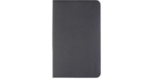 Gecko Covers Easy-click Samsung Galaxy Tab A 10,1 (2016/2018) Book case Noir