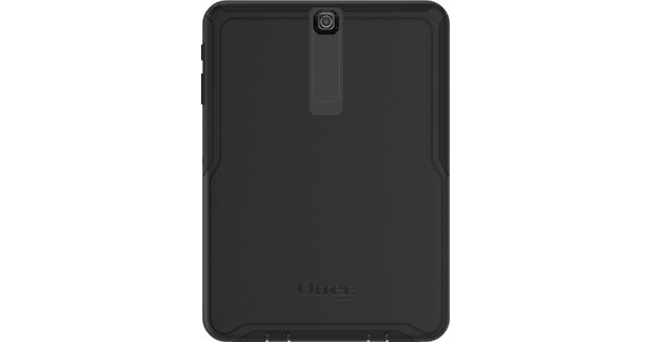 brand new 0e622 2db7f Otterbox Defender Case Samsung Galaxy Tab S2 9.7 inches Black