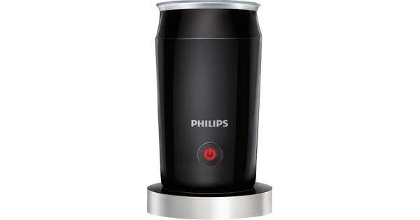 Philips CA6502/65 Mousseur à lait