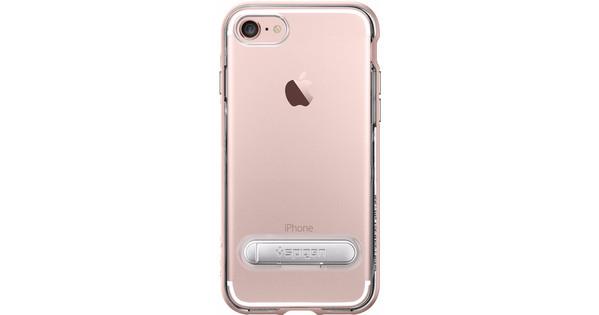 coque integrale iphone 8 spigen