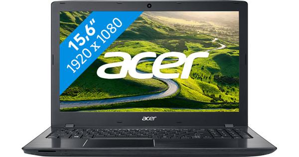 Acer Aspire E5-575G-78ZR Azerty