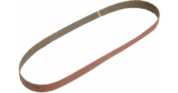 Piranha Schuurband 13x451mm K120 (3x)