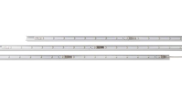 Innr White Ambiance Lightstrip (10 stuks)
