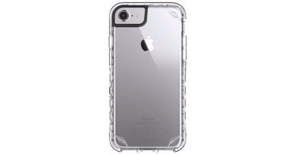 coque griffin iphone 6 plus