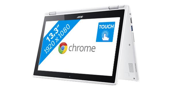 Acer Chromebook 13 CB5-312T-K2LM Azerty