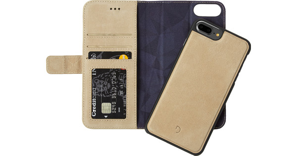 coque iphone 6 2 en 1