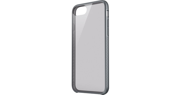 Belkin Air Protect SheerForce Case Apple iPhone 6/6s Grijs