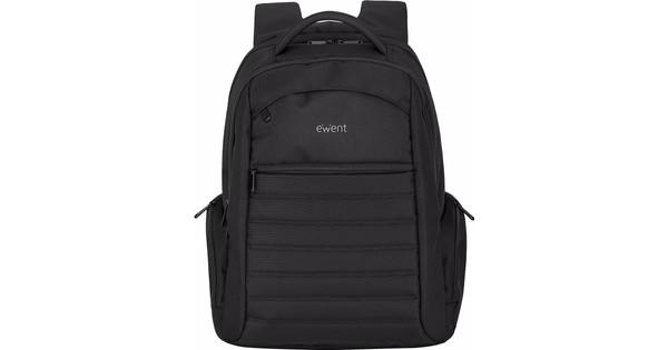 Ewent Urban Backpack 17,3 inch