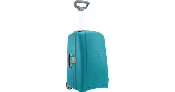 Samsonite Aeris Upright 65cm Cielo Blue