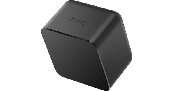 HTC Vive Station de base