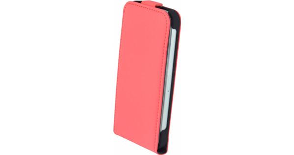 coque iphone 5 23