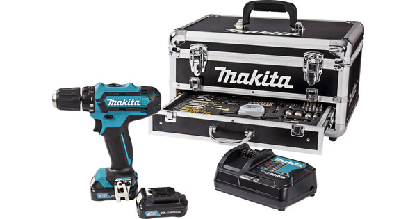 Makita DF331DSAX2