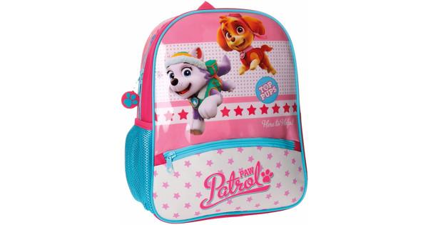 Paw Patrol Top Pups Backpack 33 cm